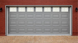 Garage Door Repair at 75236 Dallas, Texas